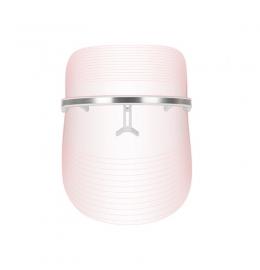 Маска для LED светотерапии фото 3