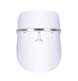Маска для LED светотерапии