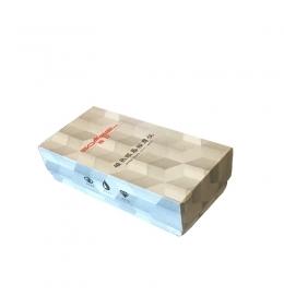 Коробка іонного масажера