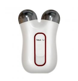 Микротоковый аппарат с ультразвуковым распылителем (портативный) Neue-Li M5