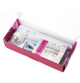 Аппарат для озоно-терапии фото 6