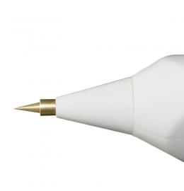 Конусная насадка Плазменного коагулятора Beauco (Plasma Pen) SK-215 фото 6