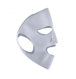Силіконова маска фото 2