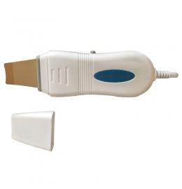 Лопатка для Ультразвукового скрабера с базой MZ-C111 фото 3