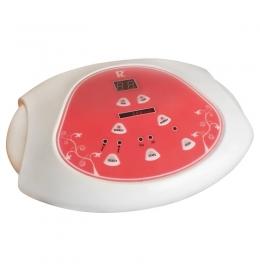 Аппарат для ультразвукового фонофореза фото 2