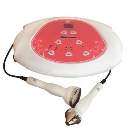 Аппарат для ультразвукового фонофореза