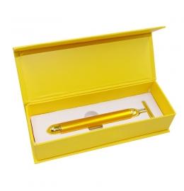 Масажер для ліфтингу «Золота паличка» фото 6
