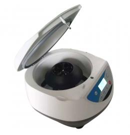 Центрифуга для плазмоліфтингу фото 5