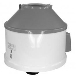 Медицинская настольная центрифуга XC-2000 фото 5