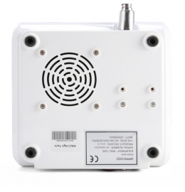 Аппарат для криотерапии и электропорации (криоэлектропорация) GBT SKIN COOL B-189 фото 6