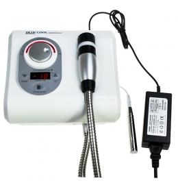 Апарат для кріотерапії і електропорації (кріоелектропорація) GBT SKIN COOL B-189 фото 4