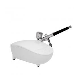 Кисневий розпилювач для процедур оксітерапіі GBT YT-440 фото 3