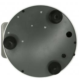 Медицинская настольная центрифуга XC-2000 фото 4
