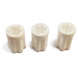 Заменяемые фильтры для ручного прибора с функцией вакуум фото 6