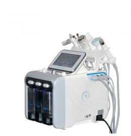 Комбайн косметологічний водневого пілінгу H2O2 фото 2