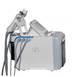 Комбайн косметологічний водневого пілінгу H2O2 фото 9