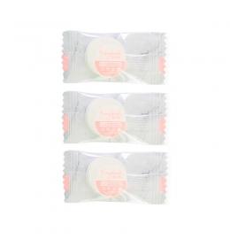 Упаковка маски таблетки (прессованной) фото 4