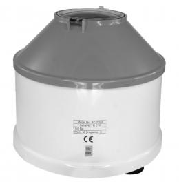 Медицинская настольная центрифуга XC-2000 фото