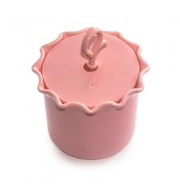 Чашка для збивання косметичних сумішей Bubble Maker Premium фото 2