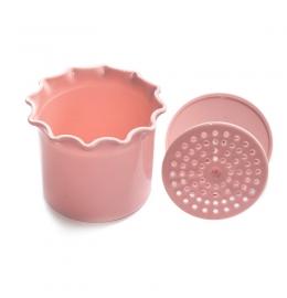 Чашка для збивання косметичних сумішей Bubble Maker Premium фото 3