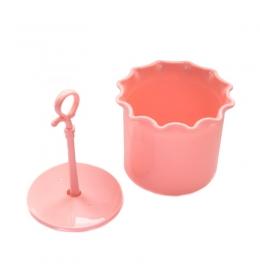 Чашка для збивання косметичних сумішей Bubble Maker Premium фото 4