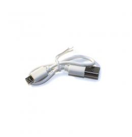 Кабель для зарядки. Вакуумный прибор для чистки пор и массажа XL008S фото 5
