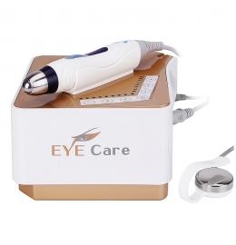 Інструмент для омолодження шкіри навколо очей EYE CARE 818 фото 2