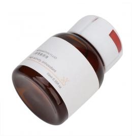 Освітлююча і відновлюча сироватка з антиоксидантами фото 4