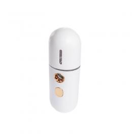 Ультразвуковой увлажнитель Nano Spray Rehydration Instrument B3