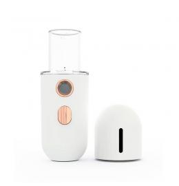 Ультразвуковой увлажнитель Nano Spray Rehydration Instrument B3 фото 5