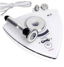 Апарат радіохвильового ліфтингу з базою RF фото 5