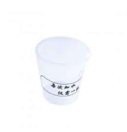 Мерный стаканчик YUE ke (YK-233) фото 4