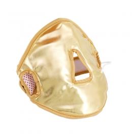 Прогріваюча маска для обличчя з функцією Beauty Mask  фото 5
