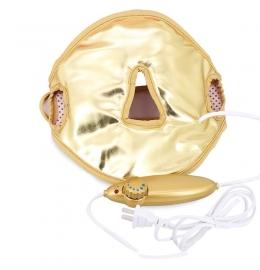 Прогріваюча маска для обличчя з функцією Beauty Mask BM - 02