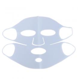 Силиконовая маска Jun Mask (2 способа использования) BuyBeauty