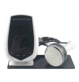 Система для кавітації 40K Fat Blasting Peality Instrument GBT-28 фото 3