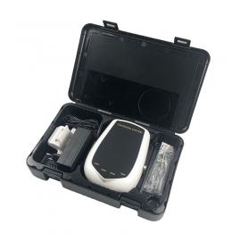 Система для кавітації 40K Fat Blasting Peality Instrument GBT-28 фото  6