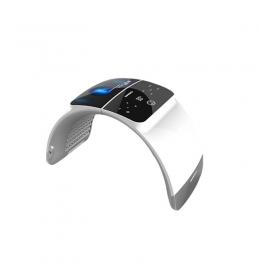 Лампа-дуга LED DEVOIR TALT-01 для фотодинамической терапии 6 цветов фото 3