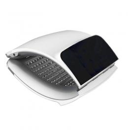 Лампа-дуга LED DEVOIR TALT-01 для фотодинамической терапии 6 цветов фото 2