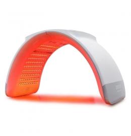 Лампа-дуга LED DEVOIR TALT-01 для фотодинамической терапии 6 цветов фото 6