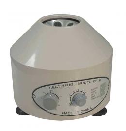 Центрифуга для плазмолифтингу 800-B фото 2