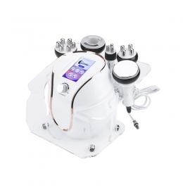 Комбайн для похудения и подтяжки кожи JF646 фото 2