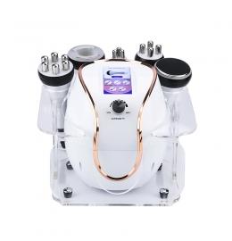 Комбайн для похудения и подтяжки кожи JF646 фото 3