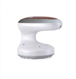 Портативний прилад для схуднення і підтяжки шкіри (кавітація + RF + LED) ВВ-145 фото 4