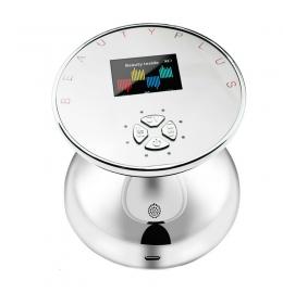 Ультразвуковий кавітації масажер 3D для схуднення з функцією RF і LED ВP-1705 від ВuyВeauty фото 2
