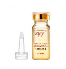 Коллаген Zifei (Collagen) (10 мл.) фото 2