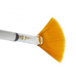 Кисточка для нанесения масок ВuyВeauty фото 3