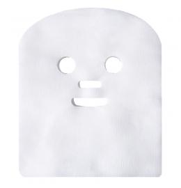 Хлопковая маска для фиксации косметических масок на лице Cangtian