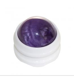 Шариковый массажер для всего тела Roller Massager Ball Remove Pain BuyBeauty 100 фото 4