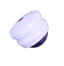 Шариковый массажер для всего тела Roller Massager Ball Remove Pain BuyBeauty 100 фото 5